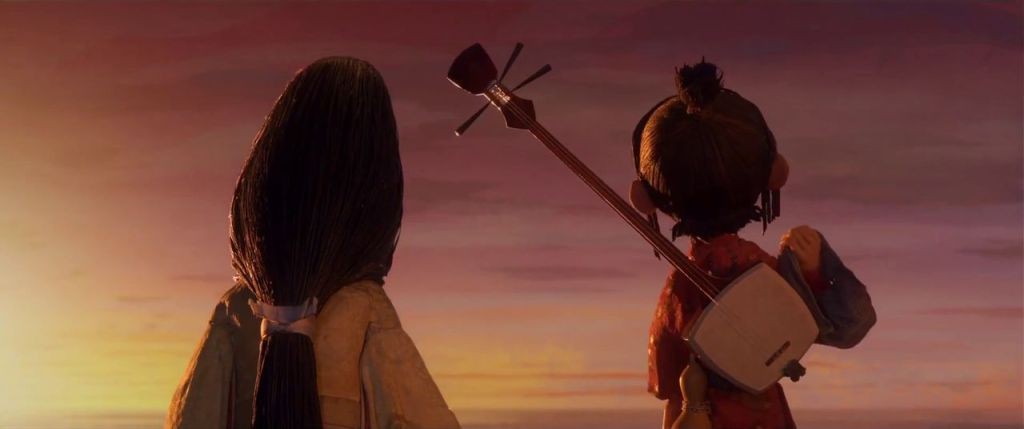 Kubo-and-the-Two-Strings-Official-Trailer-5