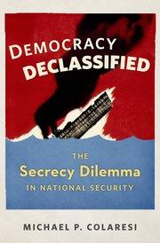 democracy-declassfied
