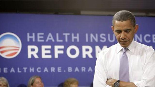 obamacare-image