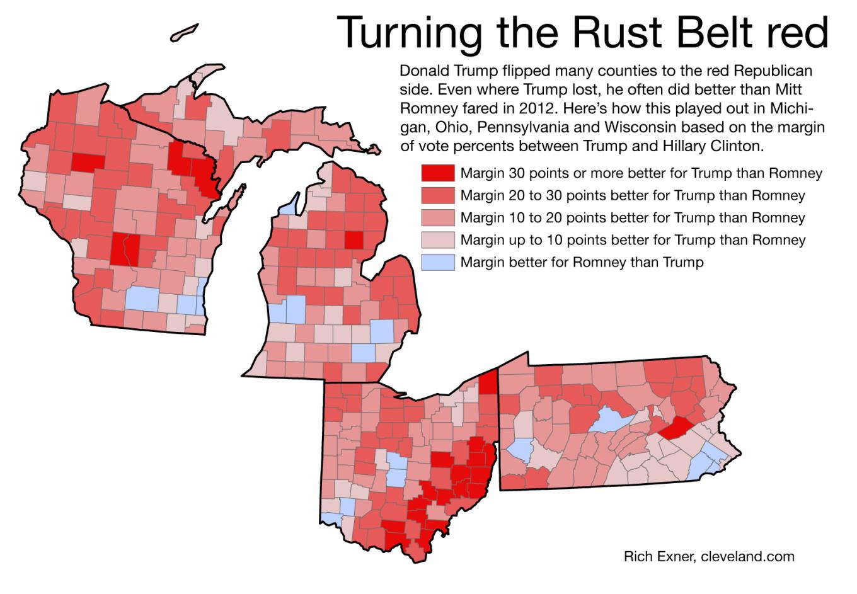 rust-belt-electon-results-3f7e77832c41ded5
