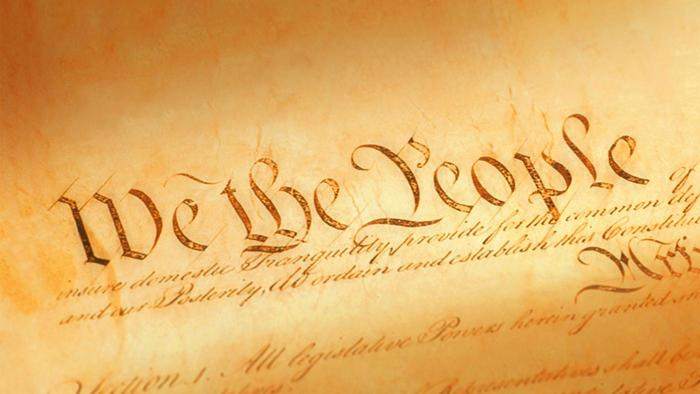 which-branch-of-government-declares-laws-unconstitutional_7e4f674618149927
