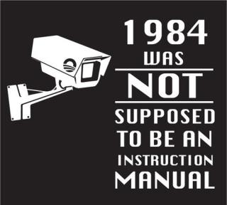 1984_nsa-scandal
