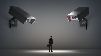 privacy_surveillance