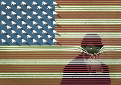 surveillance-2010-artwork-by-will-varner-400x280