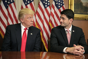 republicans-say-full-obamacare-repeal-could-take-2-1349-1480471591-0_big