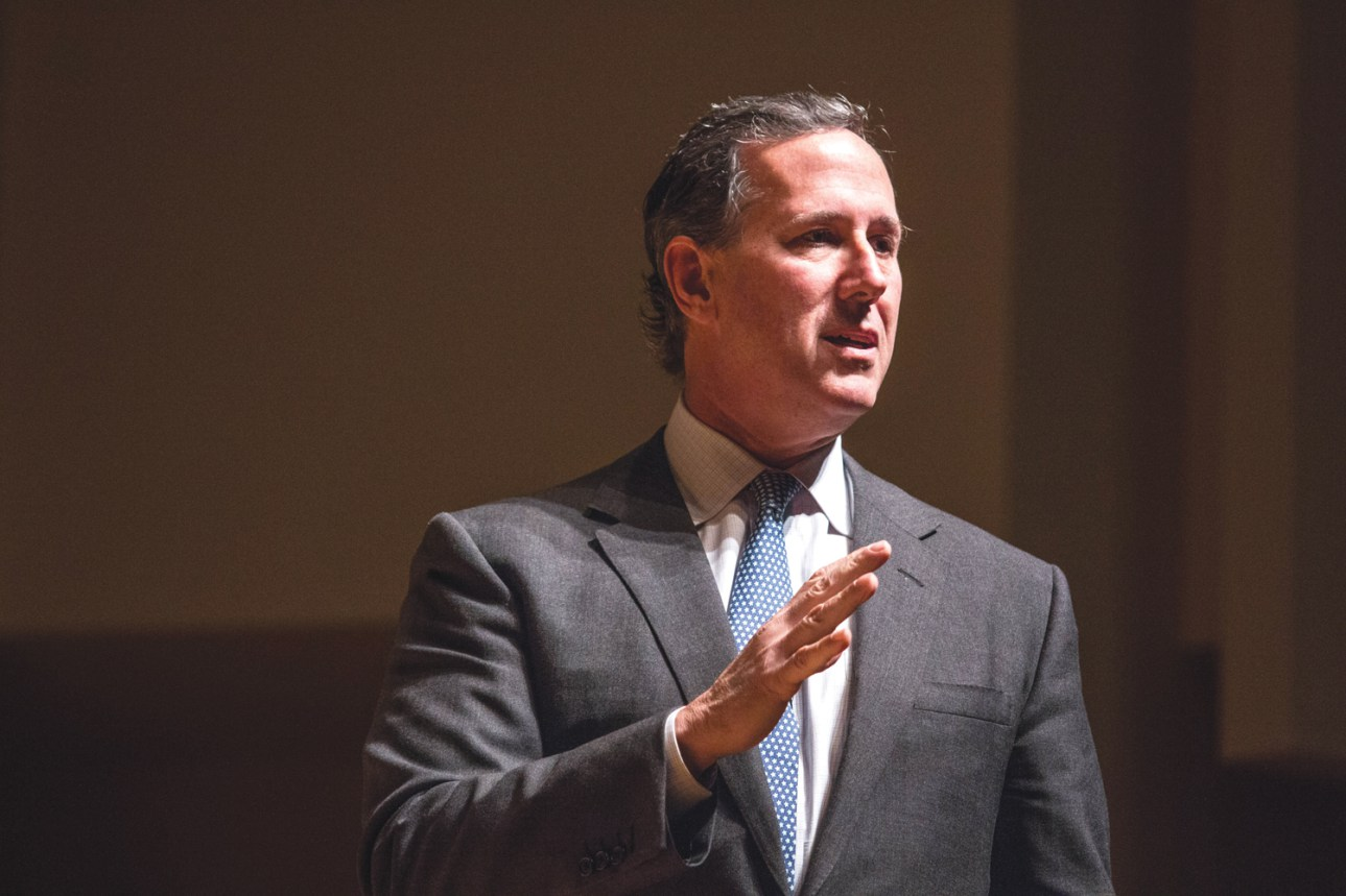 Pg-1-Rick-Santorum-by-Michael-Wenye-Li-Staff.jpg